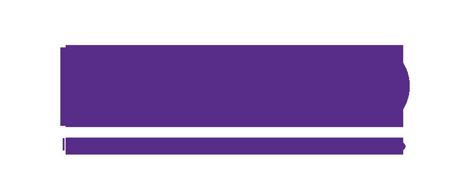 IAVGO logo