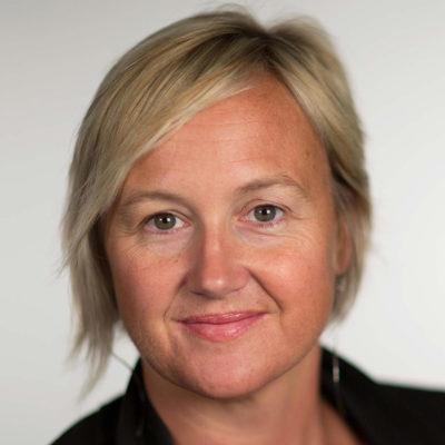 Jenna L. Hennebry
